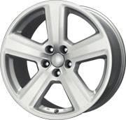Custom - RS6 - 19 inch 4 Wheel Set