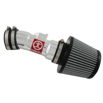 aFe - Mazda 3 aFe Takeda Pro-Dry-S Cold Air Intake System - TR-4101P