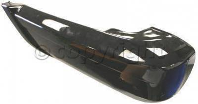 Custom - REAR BUMPER END RH (PASSENGER SIDE)