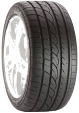 Sumitomo - Ford Mustang Sumitomo High Performance HTR Z III Tire