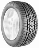 Sumitomo - Ford Mustang Sumitomo High Performance HTR Z Tire