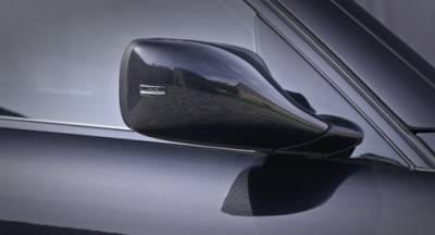 AC Schnitzer - Mirror Cover Left