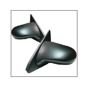 4CarOption - Honda CRX 4CarOption Side Mirror