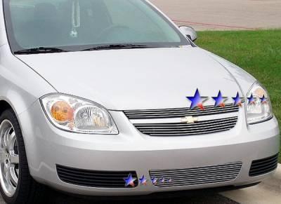 APS - Chevrolet Cobalt APS Grille