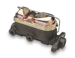 SSBC - SSBC Dual Bowl Master Cylinder - 405