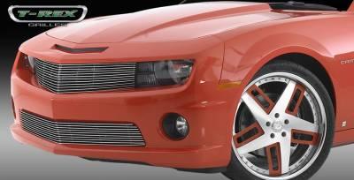 T-Rex - Chevrolet Camaro T-Rex Billet Grille - 21027