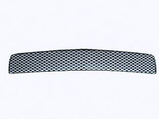 Street Scene - Dodge Charger Street Scene Lower Valance Grille for 950-70930 Front Fascia - 950-74622