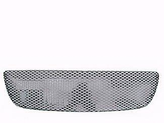 Street Scene - Ford F150 Street Scene Main Grille with 1 Piece Opening Grille shell - 950-76720