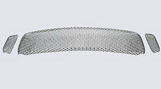 Street Scene - Ford Excursion Street Scene Main Grille - 950-76740