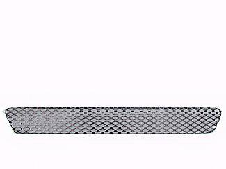 Street Scene - Ford Fusion Street Scene Lower Valance Grille for 950-70754 Rear Fascia Lip - 950-76754