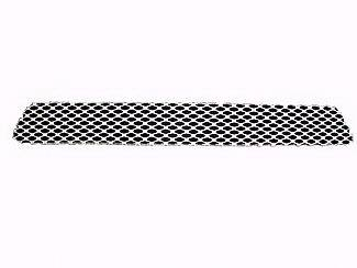 Street Scene - Ford Fusion Street Scene Lower Valance Grille for 950-70754 Rear Fascia Lip - 950-77754