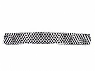 Street Scene - Ford Mustang Street Scene Lower Valance Grille for Generation 1 Front Fascia - 950-77928