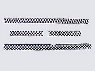 Street Scene - Ford Expedition Street Scene Main Grille - 950-78714