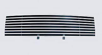 Street Scene - Ford F150 Street Scene Lower Valance Bumper Grille - 950-80779
