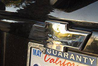 Street Scene - Chevrolet HHR Street Scene Rear Deck Lid Bow Tie Emblem - 950-82066