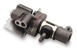 SSBC - SSBC Power Steering Control Valve - A0718