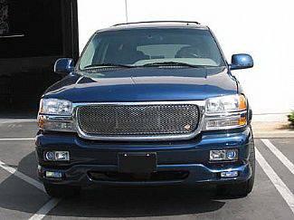 gmc sierra street scene generation 3 front valance 950 70126 gmc sierra street scene generation 3