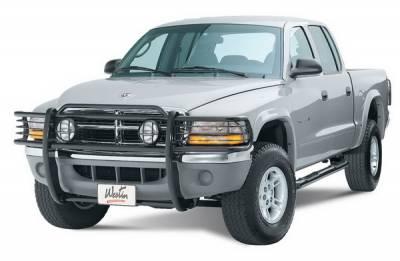 Sportsman - Chevrolet Tahoe Sportsman Grille Guard - 40-0475