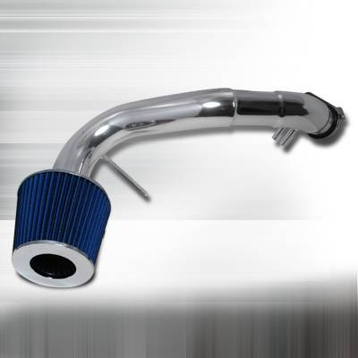 Spec-D - Honda Civic Spec-D Cold Air Intake - AFC-CV06SI
