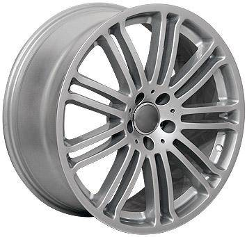 Wheels - Audi 4 Wheel Packages - EuroT - 19 Inch 515 - 4 Wheel Set