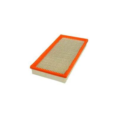 Air Intakes - OEM - Omix - Omix Air Filter - 17719-05