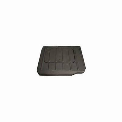 CJ3 - Doors - Omix - Omix Tool Box - Jeep Marked - DMC-3227K