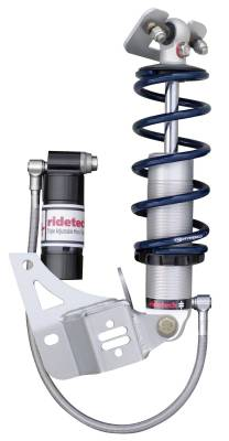 Suspension - Coil Overs - RideTech by Air Ride - Buick Century RideTech Triple Adjustable Rear CoilOvers - 11226111