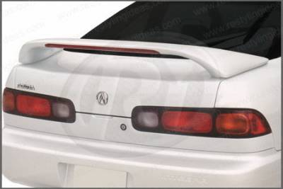 Restyling Ideas - Acura Integra GS 2DR Restyling Ideas Spoiler - 01-ACIN94C2ML