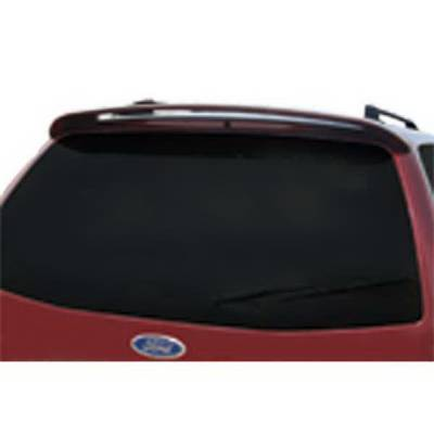 Spoilers - Custom Wing - Restyling Ideas - Ford Freestyle Restyling Ideas Spoiler - 01-FOFRE05C