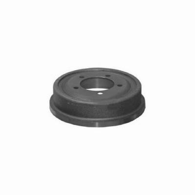 Brakes - Brake Components - Omix - Omix Brake Drum - 16701-03