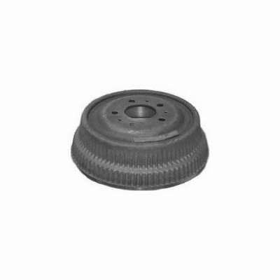 Brakes - Brake Components - Omix - Omix Brake Drum - 16701-07