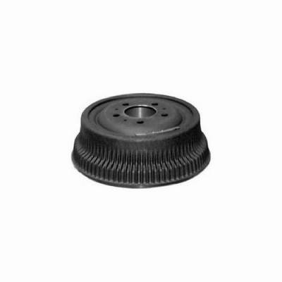 Brakes - Brake Components - Omix - Omix Brake Drum - 16701-09