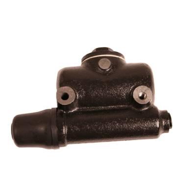 Brakes - Brake Components - Omix - Omix Brake Master Cylinder - 16719-01