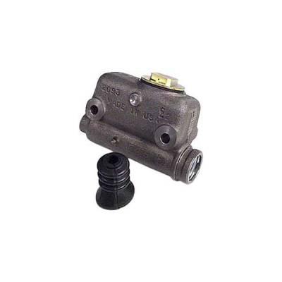 Brakes - Brake Components - Omix - Omix Brake Master Cylinder - 16719-04