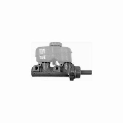 Brakes - Brake Components - Omix - Omix Brake Master Cylinder - 16719-17