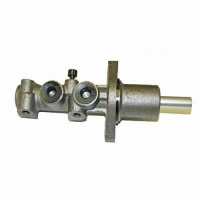 Brakes - Brake Components - Omix - Omix Brake Master Cylinder - 16719-22