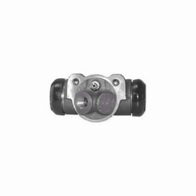 Brakes - Brake Components - Omix - Omix Brake Wheel Cylinder - 16723-05