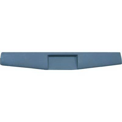 Suv Truck Accessories - Roll Pans - Restyling Ideas - Ford Ranger Restyling Ideas Roll Pan - 61-1FD04