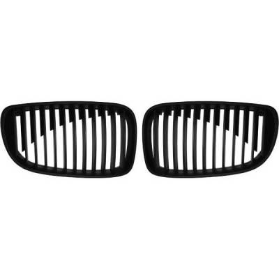 Restyling Ideas - BMW 1 Series Restyling Ideas Performance Grille - 72-GB-1SE8708-BB