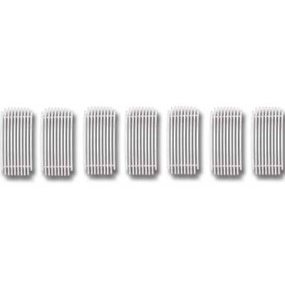 Grilles - Custom Fit Grilles - Restyling Ideas - Jeep Grand Cherokee Restyling Ideas Billet Grille - 72-SB-JEGRA05-T