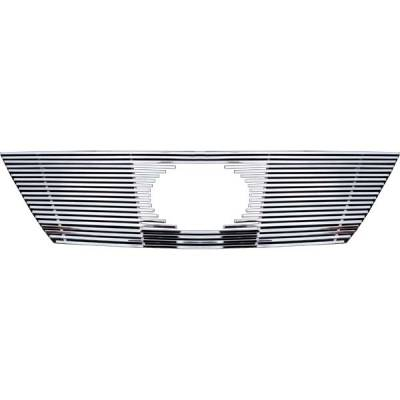Grilles - Custom Fit Grilles - Restyling Ideas - Lexus RX300 Restyling Ideas Billet Grille - 72-SB-LERX309-T