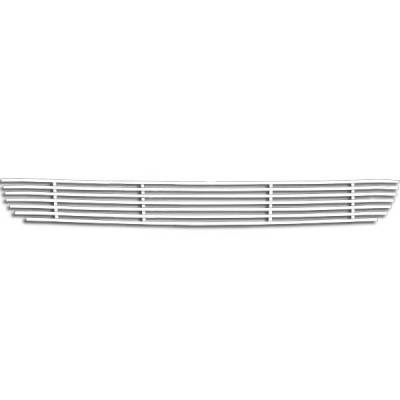 Grilles - Custom Fit Grilles - Restyling Ideas - Toyota Camry Restyling Ideas Billet Grille - 72-SB-TOCAM07SE-B