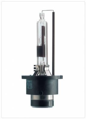 Bulbs & HID - Hid Bulbs - philips - D2R OEM 4300K bulb