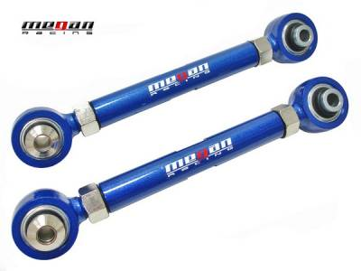 Suspension - Camber Kits - Megan Racing - BMW 3 Series Megan Racing Camber Kit - Rear - MR-6831