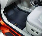 Car Interior - Floor Mats - Nifty - Buick Enclave Nifty Xtreme Catch-All Floor Mats