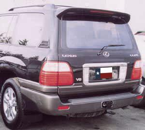1999 LX