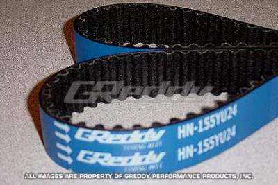 Greddy - Honda Prelude Greddy Timing Belt - 13554504