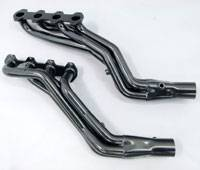 Exhaust - Headers - Pacesetter - PaceSetter Exhaust Header - Long Tube - 70-2229