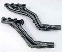 Exhaust - Headers - Pacesetter - PaceSetter Exhaust Header - Long Tube - 70-2229