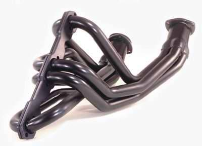 Exhaust - Headers - Pacesetter - PaceSetter Exhaust Header - Long Tube - 70-3101